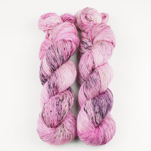 My Pink Lady - Merino Single