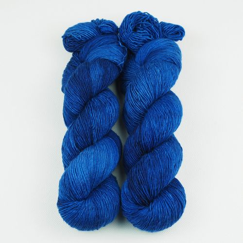 Tardis - Merino Single