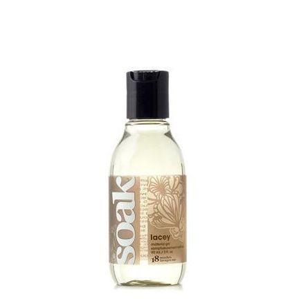 Soak Wash - Lacey 90ml