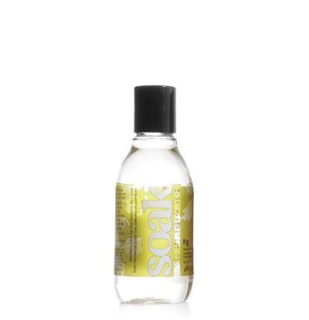 Soak Wash - Fig 90ml