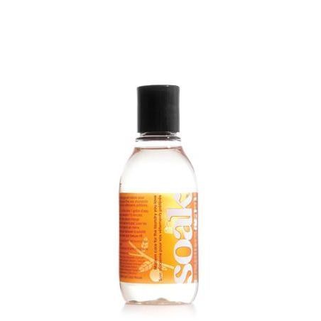 Soak Wash - Yuzu 90ml